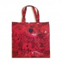 Sac Diesel ZIPPY rouge