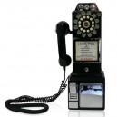 Téléphone US