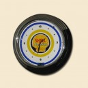 Horloge Shell
