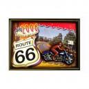 Anniversaire 2006 - Route 66