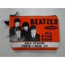 Trousse PVC les Beatles