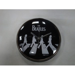 Horloge The Beatles