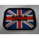 Plateau Made in LONDON